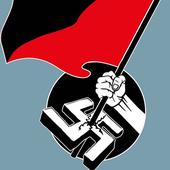 ★ FASCISME - Socialisme libertaire