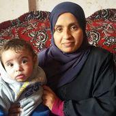 Des restrictions pouvant entraîner la mort imposées par Israël aux malades palestiniens