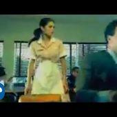 David Guetta & Chris Willis - Love Is Gone (Official Video)