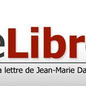 www.jeanmariedarmian.fr