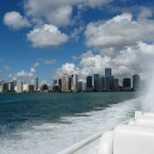 Floride - ROAD TRIP USA