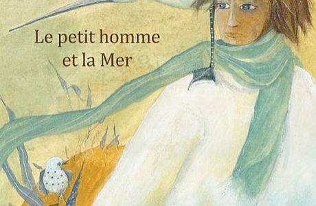 Samedi 2 octobre, cinq auteurs dédicacent sur le marché en la cité de Guérande