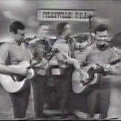 bob dylan folk songs - YouTube