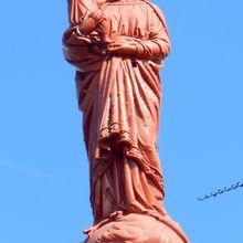 Notre Dame de France (43000 Le Puy-en-Velay)