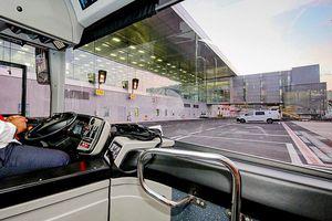 Transport : FO déterminée à faire annuler le PSE chez Flybus