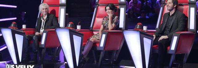 """La grande finale de """"The Voice Kids"""" diffusée ce soir sur TF1"""