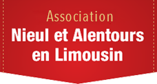 "Invitation de l'association ""Ondes Libres"""