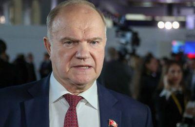La Biélorussie a montré sa volonté en réélisant un président au bilan excellent comparé au reste de l'Europe de l'Est et en répudiant massivement les marionnettes occidentales