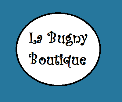 la-bugny-boutique.over-blog.com