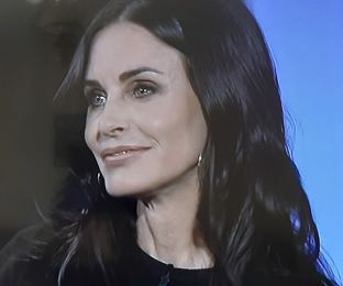 courteney-cox