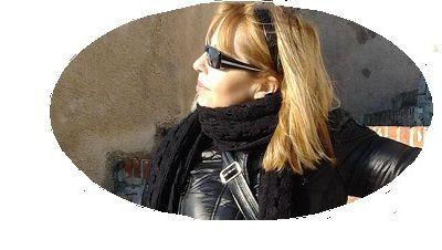 Blog di Giovanna Bobbio