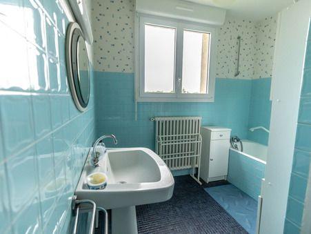 Vente immobilière entre particuliers - Maison à Plouigneau
