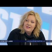 LÉGISLATIVE PARTIELLE : L' « ESPRIT DU 11 JANVIER » NE SOUFFLE TOUJOURS PAS SUR LE DOUBS…