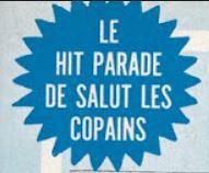 19 octobre 1965: Hit Parade d'Europe N°1