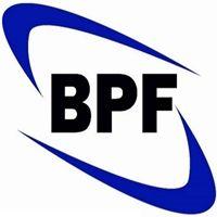 PT Bestprofit Futures Bandung
