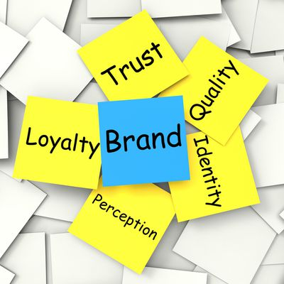 Brand Consulting Firms Are Extremely Important to the Success of a Business
