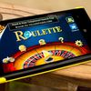 Casino en ligne sur Windows Phone
