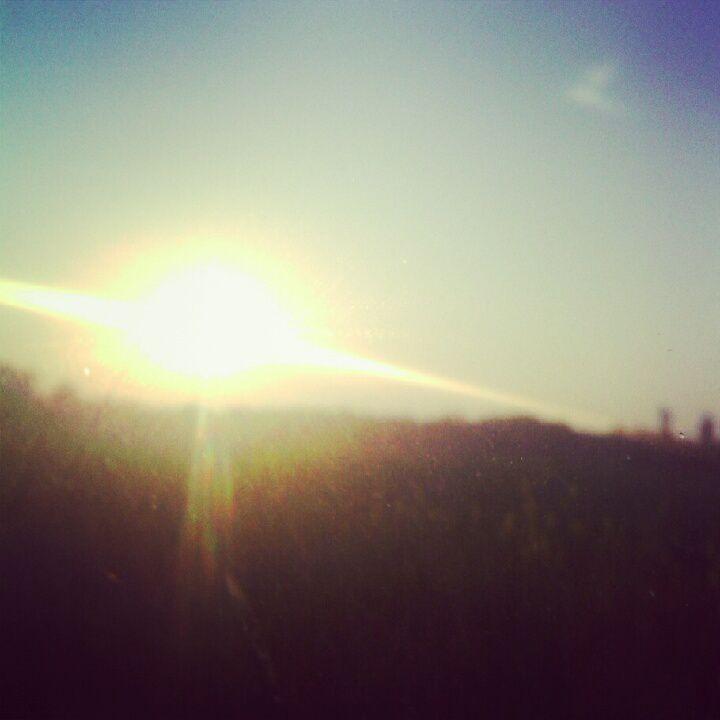 Album - Instagram