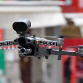 Proposition de loi sécurité globale Article 22 : à propos des caméras installées sur les drones ! Surveillance ! - OOKAWA Corp. Raisonnements Explications Corrélations