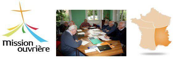 Présidentielles 2ème tour : 40 prêtres en Mission ouvrière du Sud-est déclarent