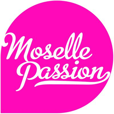 Une saison en Moselle