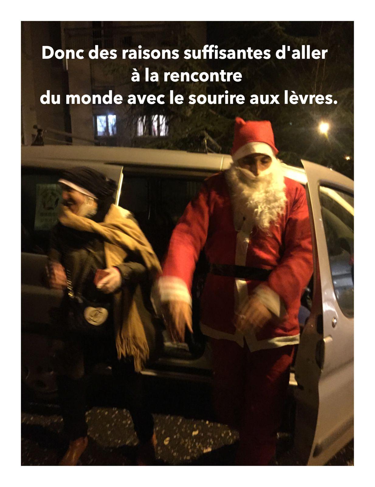 Image Association IDH Pour que chacun vive un moment inoubliable en famille  Rachid EL MAHDI