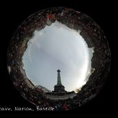 www.11-janvier-2015.paris #JeSuisCharlie contre LE terrorisme - against terrorism - 反恐 - gegen den Terrorismus - テロに対する - OOKAWA Corp.