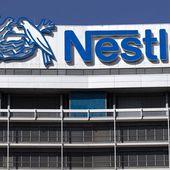 Nestlé reconnaît dans un document interne que la plupart de ses aliments ne sont pas bons pour la santé