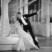 La joyeuse divorcée: le mariage forcé de la danse et de l'intrigue. - Les corps émouvants.overblog.com