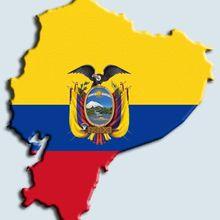 Đơn vị ship chứng từ đi Ecuador chi phí rẻ