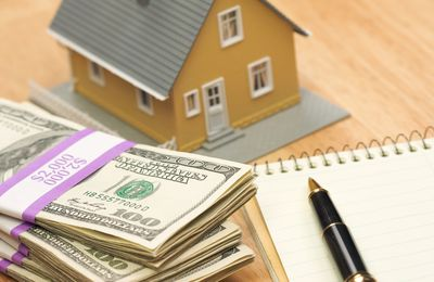 Home Selling Process for an All-Cash Deal