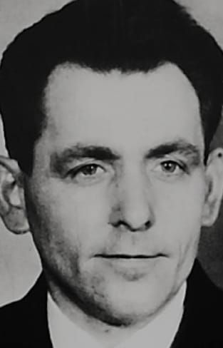 Georg Elser, ce communiste qui failli assassiner Hitler