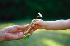 De quand date votre dernier geste de bonté ?