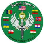 Bulgaria hosts Multinational Special Operations Forces Exercise for the first time