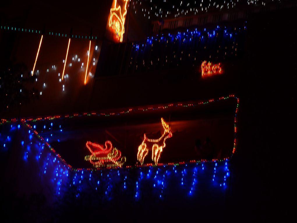 Album - Concours-Illuminations-de-Noel-2011
