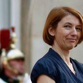 Audition de la Ministre des Armées Florence PARLY (Assemblée nationale, 6 octobre 2020)