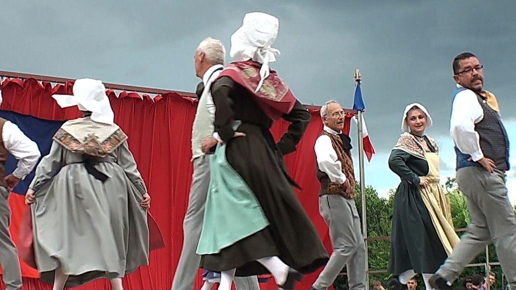 Les Plantagenêts (France)