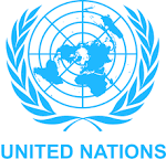 Program Associatiates needed at UN Women in Bornu State. See details below and apply.