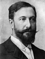 Anton Gabriel