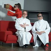 Information Society (band)