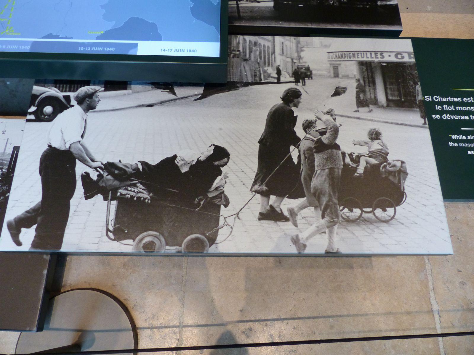 Photos Claude LANGAIN