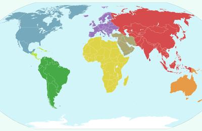 Wikimedia lance Wikivoyage