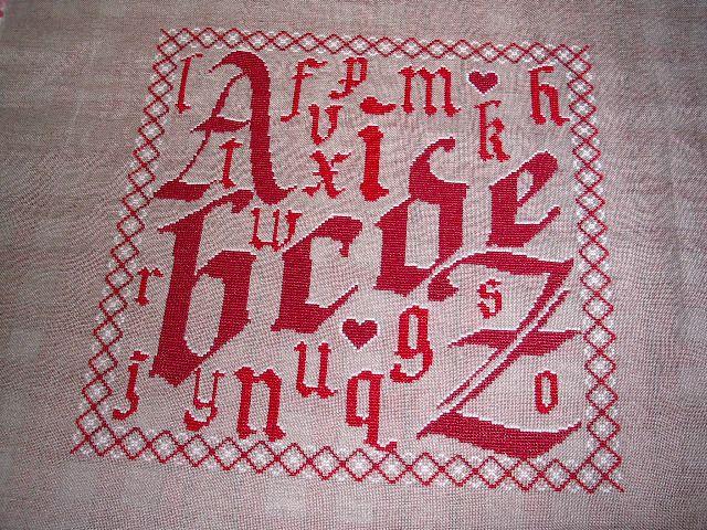 Album - A-a-Z