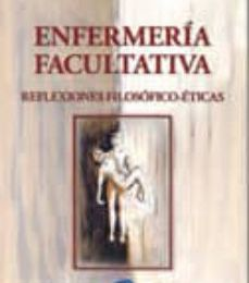 Descarga de ipad ebook ENFERMERIA FACULTATIVA: