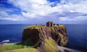 Scotland, Whisky Distilleries and
