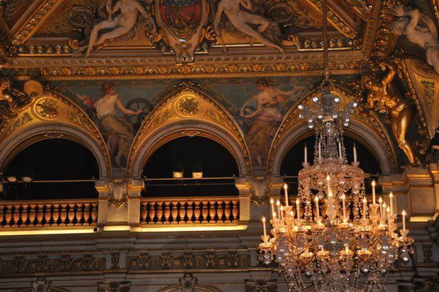 Paris : cet été, avec notre guide Didier Bouchard