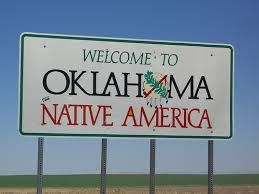 Tourism in Oklahoma