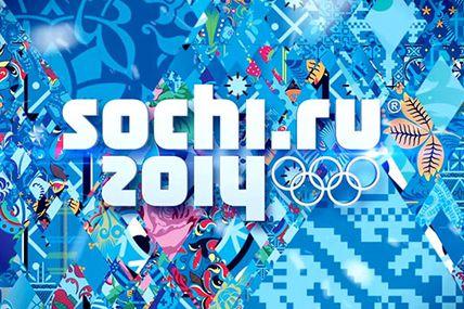 JO 2014 à Sotchi : dernière ligne droite avec le retour de la flamme olympique