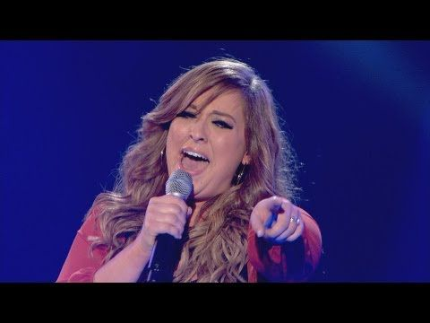 Vidéos auditions The Voice UK: Bo Bruce, Murray, Leanne Mitchell.