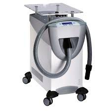 Report explores Global Cryotherapy Units Market Top Manufacturers 2020-2025